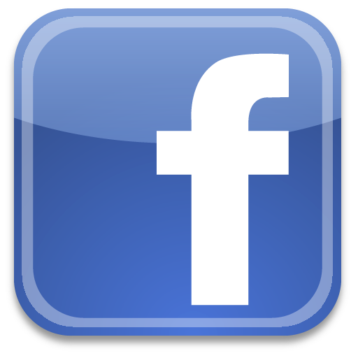 Seguir a Arte Hábitat en Facebook