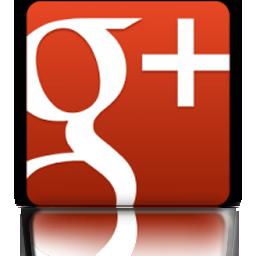Seguir a Arte Hábitat en Google+