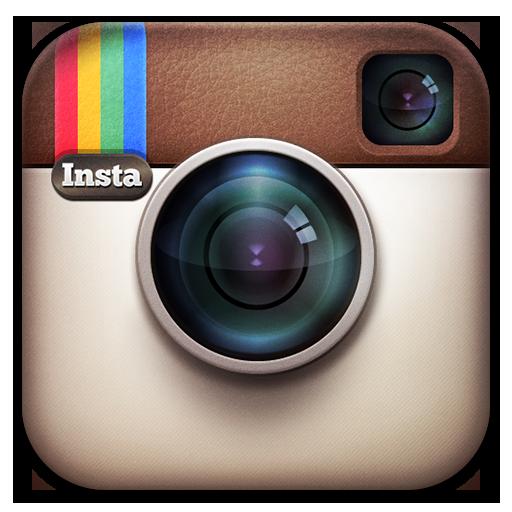 Seguir a Arte Hábitat en Instagram