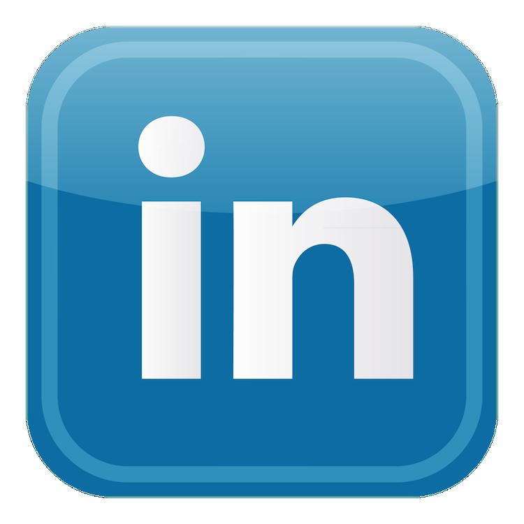 Seguir a Arte Hábitat en LinkedIn