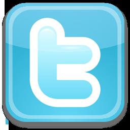 Seguir a Arte Hábitat en Twitter