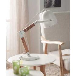 Lámpara TL15004