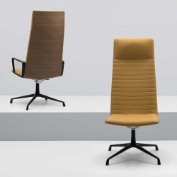 Silla Executive