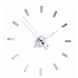 Reloj Tacón