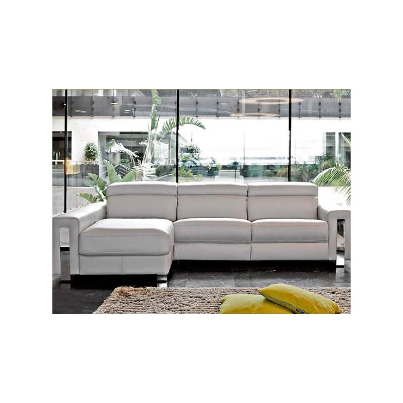 Sofas de yecla