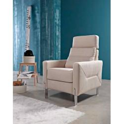 Deli armchair