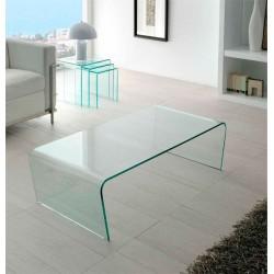 205 coffee table