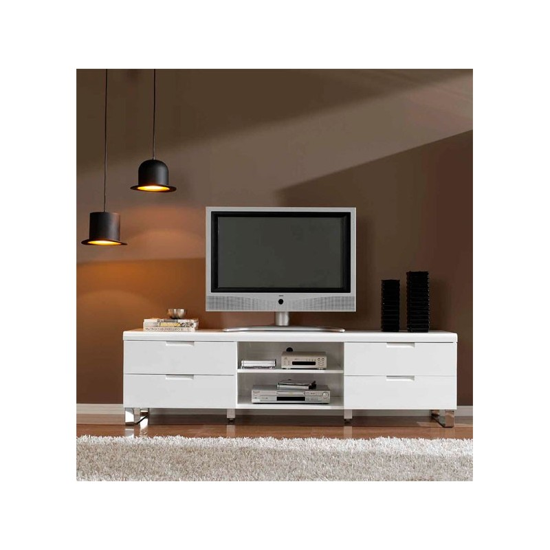 Mesa TV 602