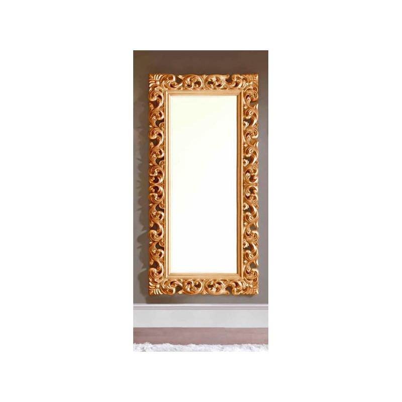Comprar espejos baratos grandes compara precios en for Espejos grandes baratos