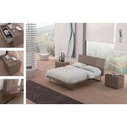 Dormitorio Night 5