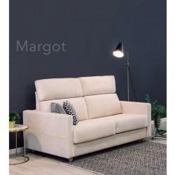 Sofá-cama MARGOT