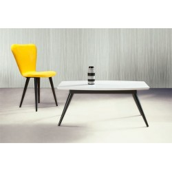 Tabella coffee table