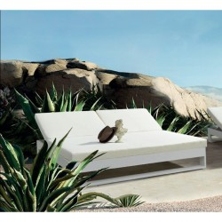 Daybed 2 plazas New Oslo