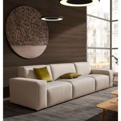 Sofa Cool