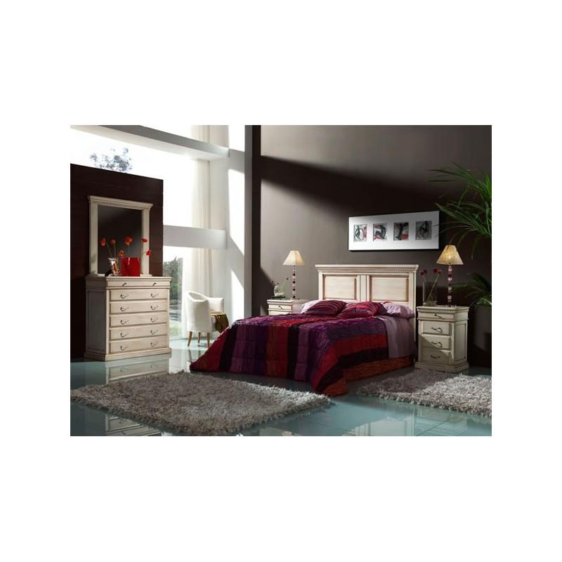 Dormitorio 937