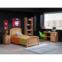 127 kids bedroom