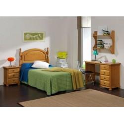 130 kids bedroom