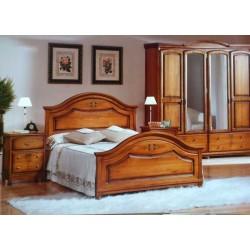 Dormitorio 423