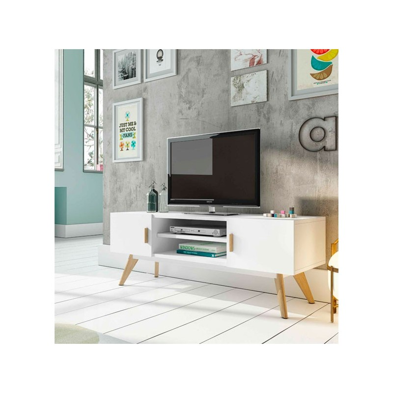 900 TV table