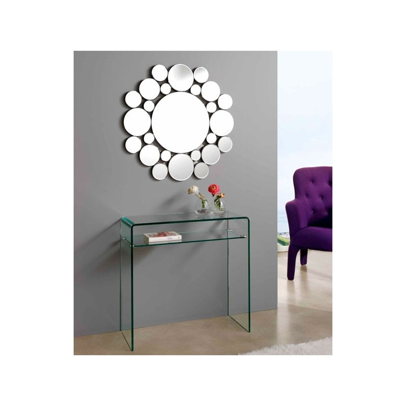 Comprar espejos decorativos baratos compara precios en - Comprar espejos decorativos ...