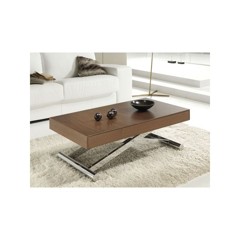 Activa table