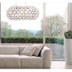 Lámpara LC12