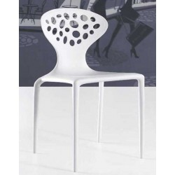 Y71 chair
