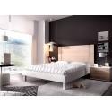Dormitorio H526