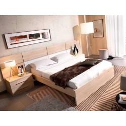 Dormitorio H532