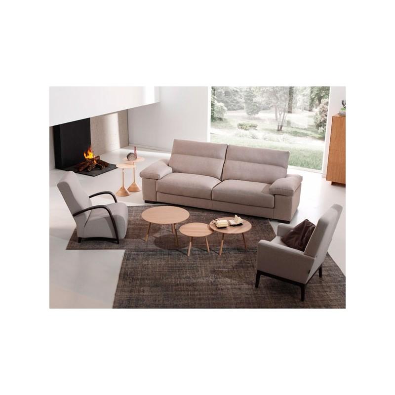 Sofa Emuc