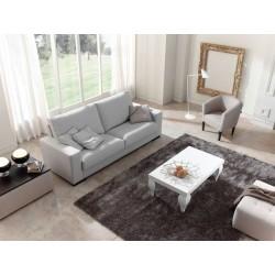 Sofa Nimo
