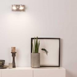 Foco LUCI-LED