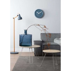 Reloj CERAMIC