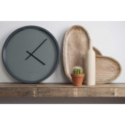 Reloj TIME BANDIT
