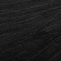 Porcelánico Negro
