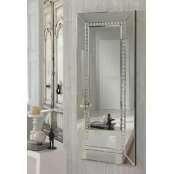 Espejo Luxe