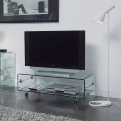 Mesa TV CT-220