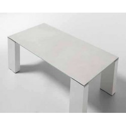 J82 coffee table