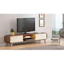 Mueble TV ARCUS