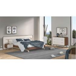 Dormitorio ARCUS 1