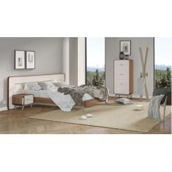 Dormitorio ARCUS 2