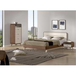 Dormitorio ARCUS 3