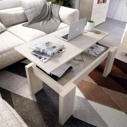 1194 coffee table