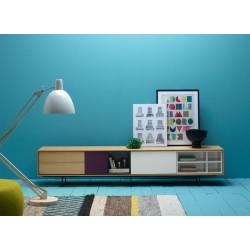 Mueble TV AURA 2