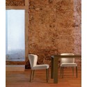 RETRO S1 chair