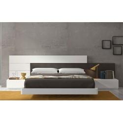 Dormitorio 04