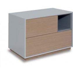 Mesita ENKEL BOX MC2