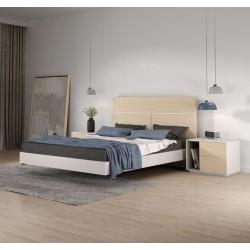 Dormitorio ENKEL 02