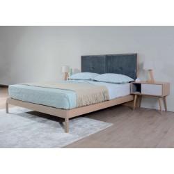 Dormitorio ENKEL 01