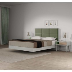 Dormitorio ENKEL 03